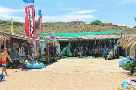 residence blue corner porto pollo dvacaciones residence blue corner porto pollo