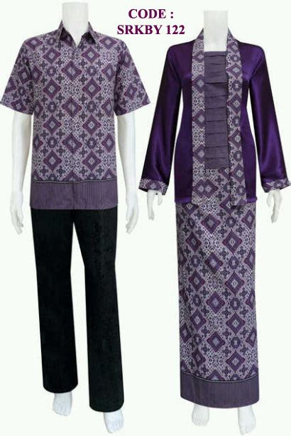 Kebaya Kode Ba 005 wp images model post 14