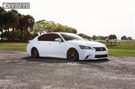 lexus gs350 stance comment