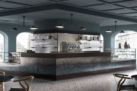arredo bar arredo bar caff 232 e wine bar frankelia catering equipment