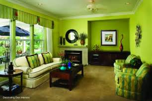 living room painting ideas certapro painters of boston
