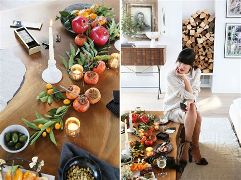 entertaining at home 5 tips for holiday entertaining at home goop