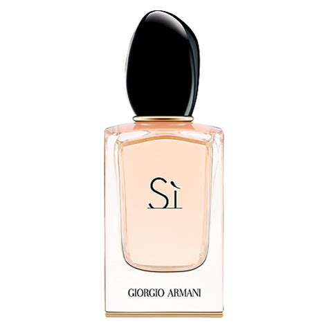 Parfum Parfume Ori Eropa Nonbox Armani Eau De Nuit 100ml buy giorgio armani si eau de parfum lewis