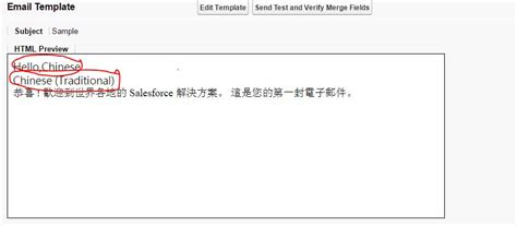 visualforce i want to translate merge field values of my