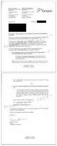 Non Compliance Letter To Patient Non Compliance Letter Template Images