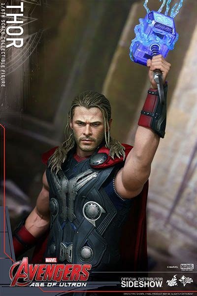 thor movie uk age rating avengers age of ultron thor 1 6 scale hot toys action