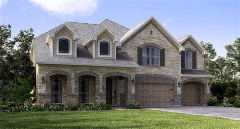 woodtrace wentworth collection new home community