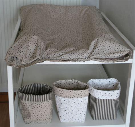 tuto deco chambre fille decoration chambre bebe fille gris et