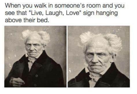 live love laugh meme 25 best memes about dank memes dank memes