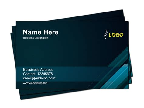 home design business cards exle make your own business cards