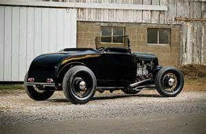 1930 Ford Roadster 1930 Ford Roadster Just What The Doctor Ordered