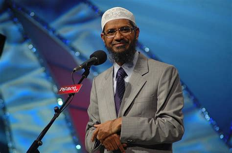 biography of zakir naik dr zakir naik full biography exclusive all search
