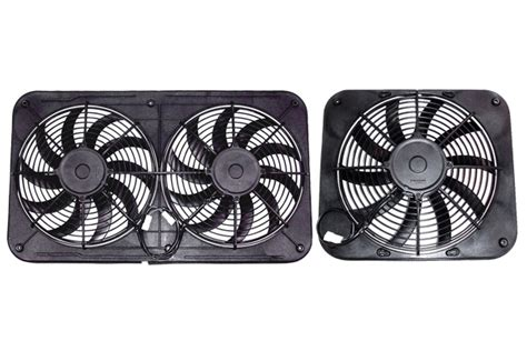 room air circulating fan definition ceiling fan settings winter vs summer cooling fans for
