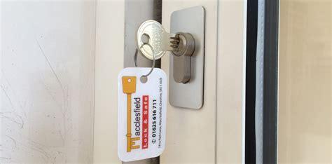 electronic bedroom door locks 28 bedroom door locks with key with keys bedroom door