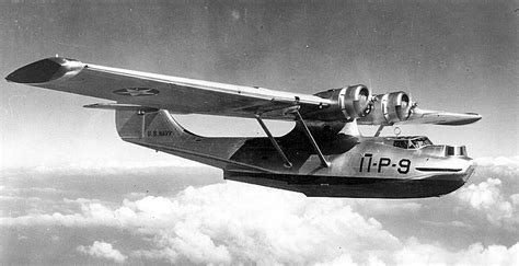 boat browser old version download consolidated pby catalina wallpaper