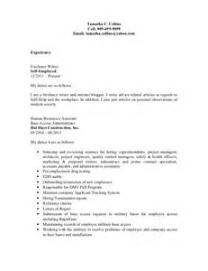 Cover Letter Writer Service by Freelance Writer Cover Letter No Experience Stonewall Services