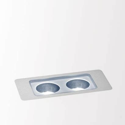 Lu Led Inlite luxoworks deltalight tactic 2