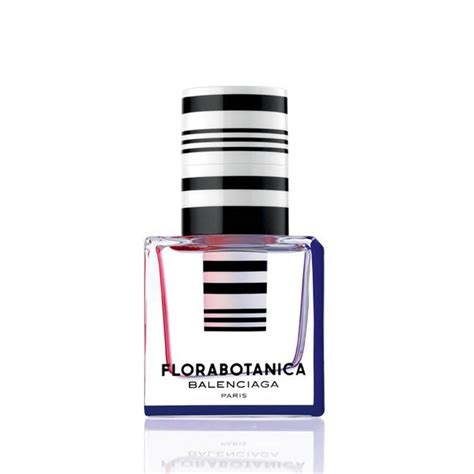 Parfum The Shop 30ml balenciaga florabotanica eau de parfum 30ml spray