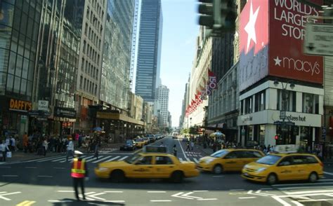 Where To Buy New York And Company Gift Cards - image gallery new york street shopping