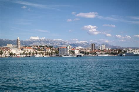 best places to go in croatia for best places to visit in croatia how we brave the crowds