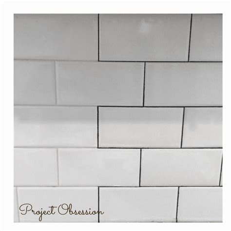 how to replace bathroom grout 17 best images about info tips for stone on pinterest