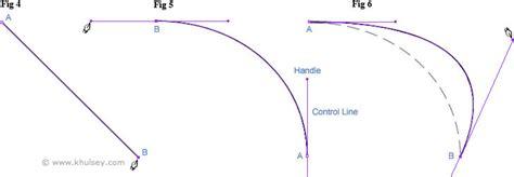 pattern illustrator curve adobe illustrator tool tips paths b 233 zier curves cs cs5