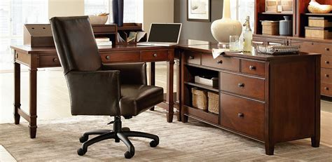 Furniture Home Office Discover Modular Home Office Furniture Uk For Console