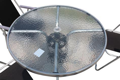 set de patio a vendre westwood jardin patio table set 4 6 chaises avec parasol