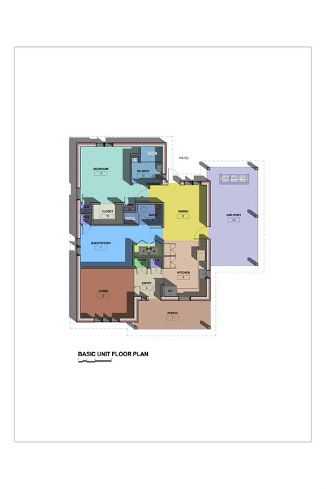 exterior design 3d from 2d conver pdf to file cad for 15 seoclerks convert hand drawn floor plans to cad pdf architectural