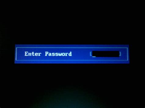 how why you need to set bios password in windows compsmag flash bios hp mot de passe oubli 233 cmos password reset