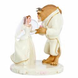 Cake Topper Disney Wedding Cake Toppers By Lenox Disney Engagement Rings