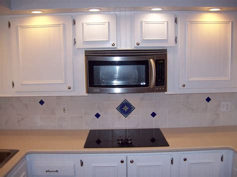 mobile home kitchen cabinet doors kitchen remodel in mobile home complete with custom faced