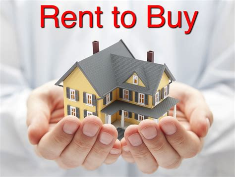 house rent to buy rent to buy letting with the option to purchase spain property shop