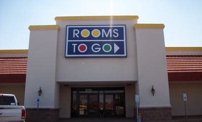 rooms to go sawgrass furniture to go hours newnan ga furniture mattress store bob s discount furniture in fairfax
