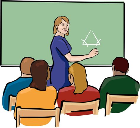 Creatively Designed by Teaching Clipart
