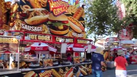 Los Angeles County Records 2016 Los Angeles County Fair 2014 Doovi