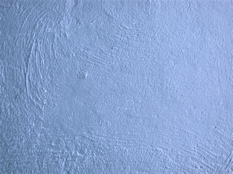 See Saw Wall Flats Add Texture To Your Walls by Image After Photo Wall Blue Scratches Swirls Flat Smooth