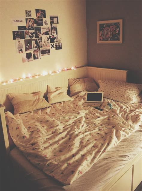 tumblr beds grunge bedroom ideas tumblr collections info home and
