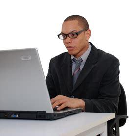 reprise ordinateur de bureau guide sur les ordinateurs de bureau mat 233 riel informatique