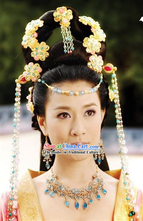 traditional chinese hair traditional chinese hair accessories www pixshark com