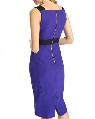 customize slim dresses for petite and plus size / clothes
