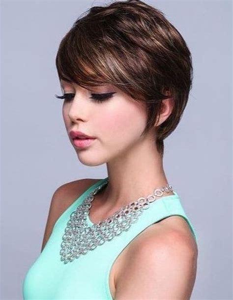 helix cut with pixie 90 besten hair pixie cut bilder auf pinterest kurzes