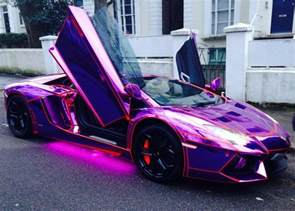 Ksi Lamborghini Lamborghini Ksi Related Keywords Suggestions