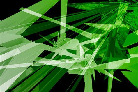 wallpaper verde abstracto zona verde fondo de pantalla and fondo de escritorio