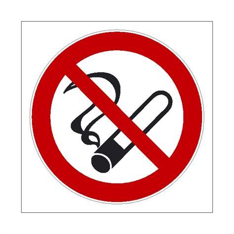 Aufkleber Rauchen Verboten Kostenlos verboten rauchverbot schild rauchen verboten