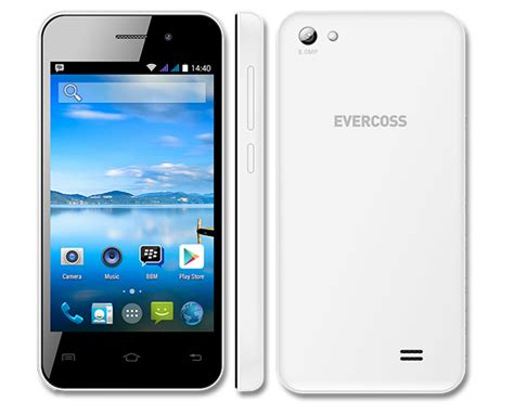 Battery Original Cross Evercoss A7e evercoss a7e stock rom official for android tested rom
