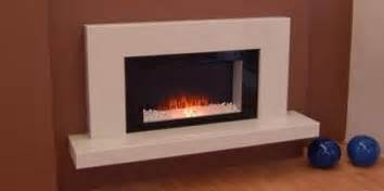 designer electric fireplace image result for www standout