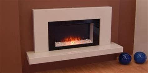 Electric Fireplace Plans by Image Result For Www Standout