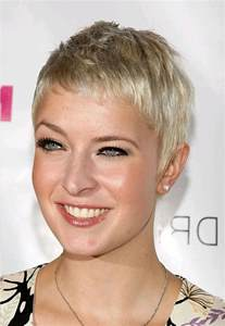 show hairstyles for 60 pictures of short hairstyles woman hairjos com