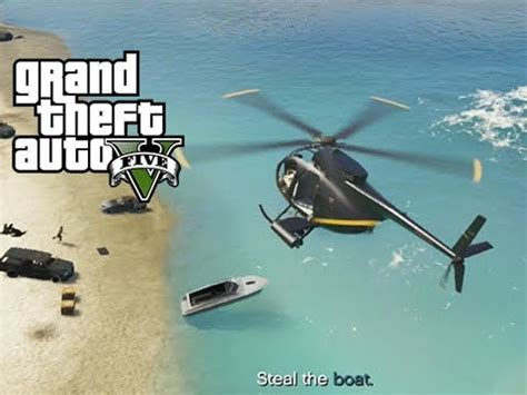 bay boats order online gta 5 online mission a boat in the bay bad sea jokes
